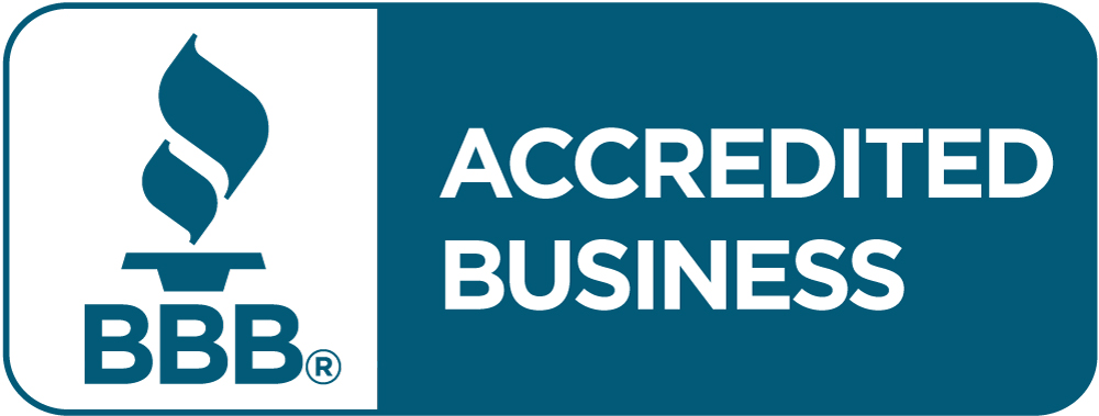 Accredited+Business+Seal+-+Horizontal